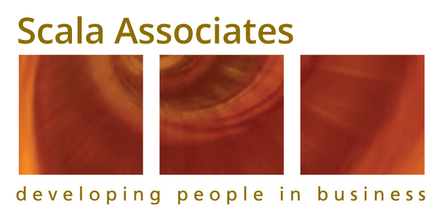 Talent Management Consultants - The Scala Group
