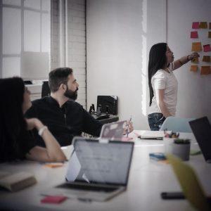 talent-management-consultant-venture-capital