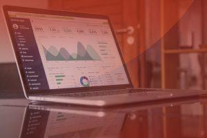 talent-consultants-hr-strategies analytics