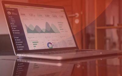 Business impact of people analytics: survey