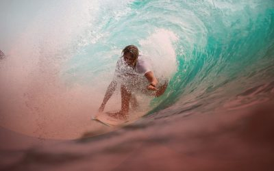 Virtual Working – The Second Wave