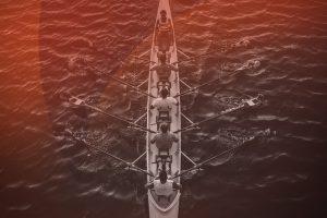 talent-management-consultancy-nine-ways-to-help-your team