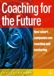 talent-management-consultancy-coaching-the future